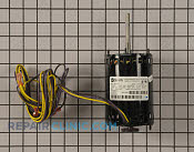 Draft Inducer Motor - Part # 2378550 Mfg Part # HC30GB232