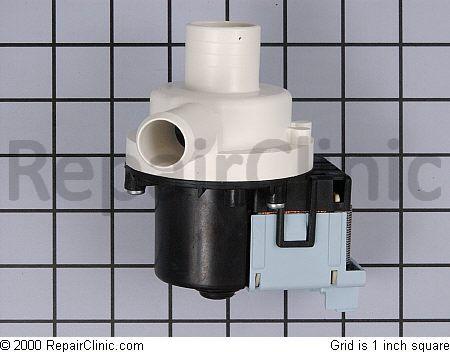 maytag neptune mah6700aww repair manual