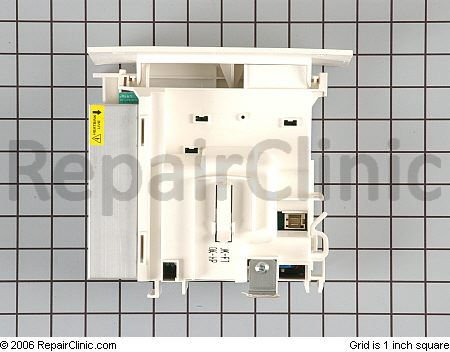 ge wssh300gww the laundry appliance repair forum do it control board part link if needed > click