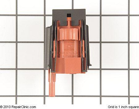 Whirlpool Duet Steam Washer F35 Error Code Fixitnow