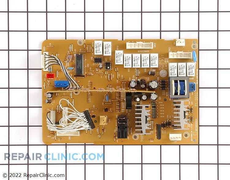baumatic microwave oven user manual