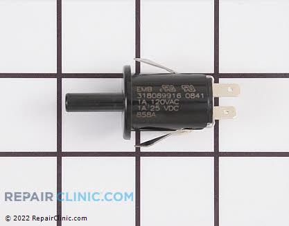 Range Oven Kenmore Gas Range Oven Will Not Light