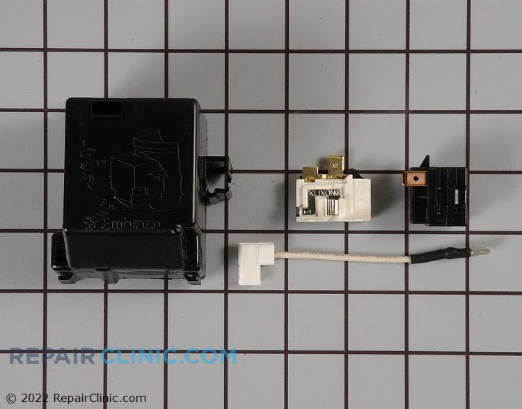 tag refrigerator wiring diagram solidfonts tag refrigerator wiring diagram solidfonts