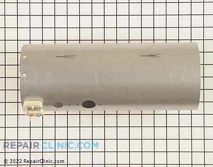 frigidaire affinity dryer repair manual