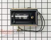 Circuit Board & Timer - Part # 467913 Mfg Part # 26910A01