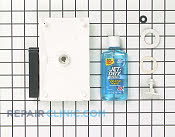 Dispenser - Part # 229 Mfg Part # 4171641