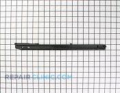 Drawer Slide Rail - Part # 2517 Mfg Part # WR17X1516