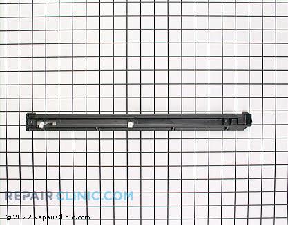 Drawer Slide Rail WR72X215        Main Product View