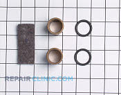 Bearing - Part # 1840 Mfg Part # 302917