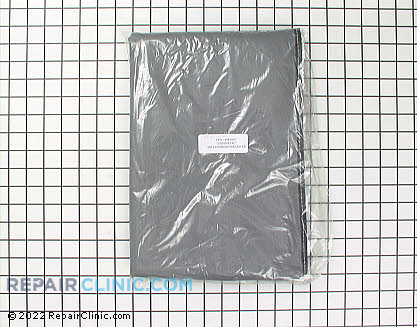Cover 484069          Main Product View