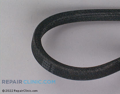Drive Belt 28808 Main Product View