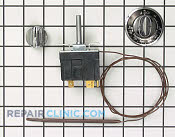 Thermostat - Part # 2277 Mfg Part # R0199295