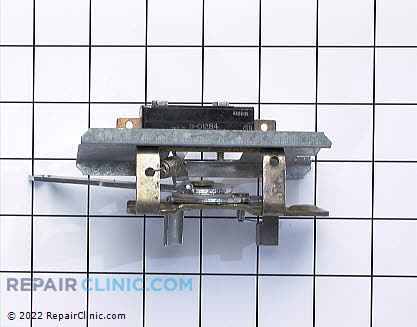 Door Latch 902791 Main Product View