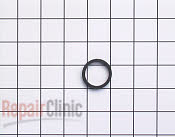 Gasket - Part # 1722 Mfg Part # 214765