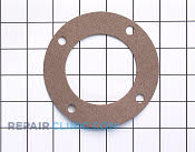 Tub Seal - Part # 1710 Mfg Part # 33-8959