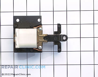 Dispenser Solenoid 35-0472 Main Product View