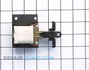 Dispenser Solenoid - Part # 1750 Mfg Part # 35-0472
