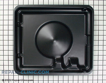 Drip Tray 68236-1 Main Product View