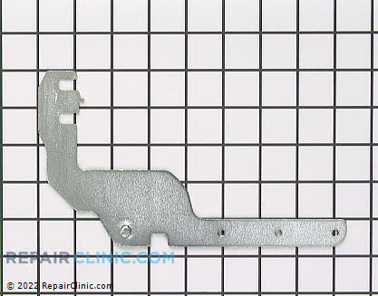 Door Hinge 6-914523        Main Product View