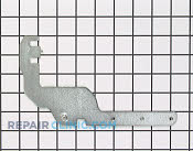 Door Hinge - Part # 1469443 Mfg Part # 6-914523