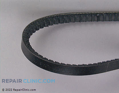Drive Belt 5302834353      Main Product View