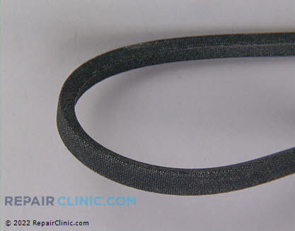 Drive Belt 5308001832      Main Product View