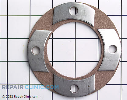 Gasket 35-3014         Main Product View
