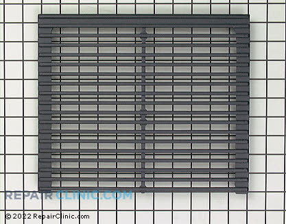 Grill and Grate Kit 307786G Main Product View