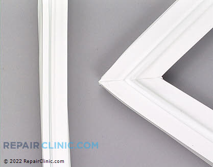 Freezer Door Gasket 70025-5         Main Product View