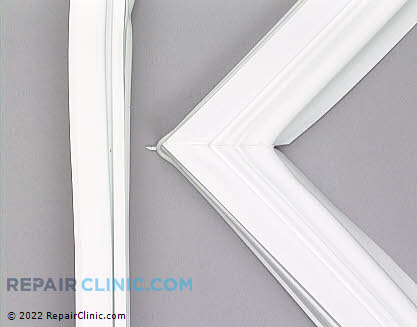 Refrigerator Door Gasket 70048-2 Main Product View