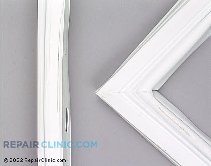 Refrigerator Door Gasket 70048-3 Main Product View