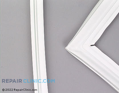 Refrigerator Door Gasket WR24X246        Main Product View