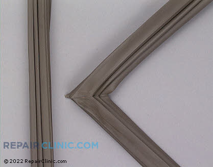 Refrigerator Door Gasket WR24X301        Main Product View