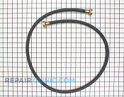 Washing Machine Fill Hose - Part # 2265 Mfg Part # WX41X59DS