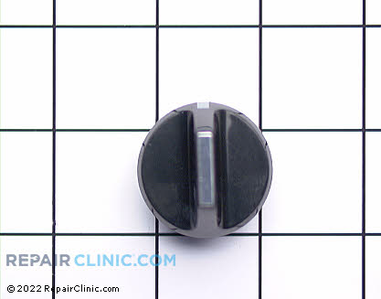 Knob 4158114 Main Product View