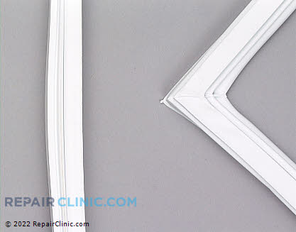 Refrigerator Door Gasket WR24X274        Main Product View