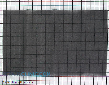 Air Filter 5303320285 Main Product View