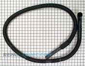 Drain Hose - Part # 379 Mfg Part # 131461200