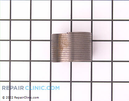 Friction Ring 5300008364 Main Product View