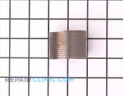 Friction Ring - Part # 12778 Mfg Part # 5300008364