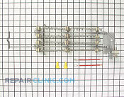 Heating Element - Part # 2421 Mfg Part # 279606