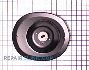 Pulley - Part # 12781 Mfg Part # 5300198194