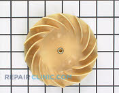 Blower Wheel - Part # 3353 Mfg Part # 5306598660