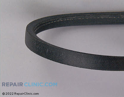 Drive Belt 5303261151 Main Product View
