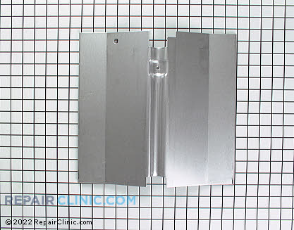 Heat Shield 5303317122      Main Product View