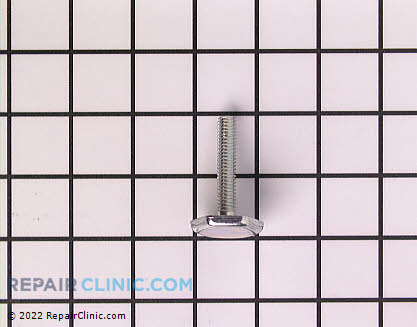 Leg, Foot & Caster 5303205540      Main Product View