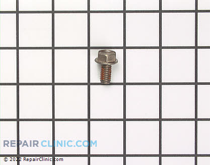 Screw 5303283293 Main Product View