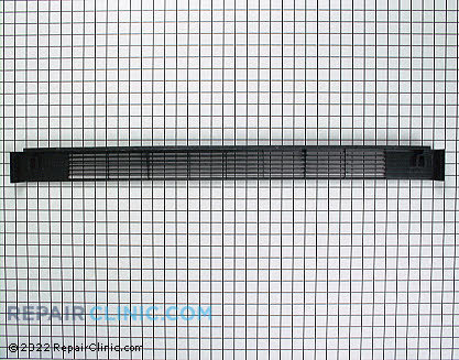Vent Grille 5317154001 Main Product View