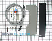 Conversion Kit - Part # 1379 Mfg Part # 902838