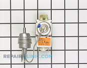 Temperature Control Thermostat - Part # 664030 Mfg Part # 61002085